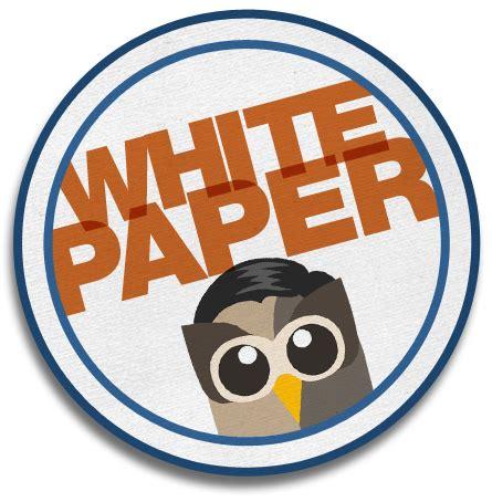Social enterprise research paper